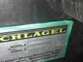 2017 Schlagel rt5020 Strip-Till