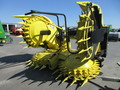 2016 John Deere 778 Forage Harvester Head