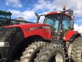 2015 Case IH 340 Tractor