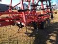 2012 Sunflower 5035-26 Field Cultivator