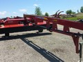 2011 New Holland H7460 Mower Conditioner