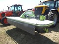 Claas Disco 3500FC Mower Conditioner