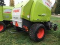 Claas Rollant 455RC Round Baler