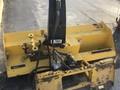 2000 Erskine 1812 Snow Blower