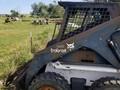 1992 Bobcat 7753 Skid Steer