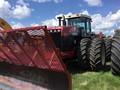 2003 Buhler Versatile 2375 175+ HP