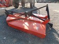 2014 Land Pride RCR1272 Rotary Cutter