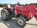 2006 Mahindra 3525 Tractor