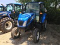 New Holland T4.95 40-99 HP