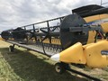 2013 New Holland 880CF-40 Platform