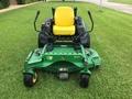 2013 John Deere Z930R Lawn and Garden