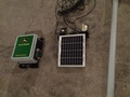 2014 John Deere Field Connect Gateway and Probe Precision Ag