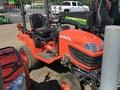 2013 Kubota BX1870 Tractor