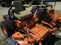 2002 Scag STC48A19KA Lawn and Garden