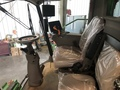 2018 John Deere S770 Combine