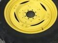Firestone 320/80R42 Wheels / Tires / Track