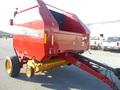 2003 New Holland BR780 Round Baler