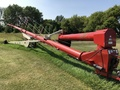 2008 Buhler Farm King 1385 Augers and Conveyor