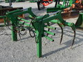 2000 John Deere 5 Sickle Mower