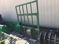MDS Bale Spear Hay Stacking Equipment