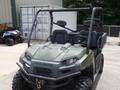 2012 Polaris Ranger ATVs and Utility Vehicle