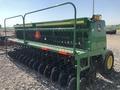 2013 John Deere 1520 Drill