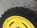 Firestone 320/80R42 Wheels / Tires / Track