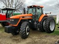 2001 AGCO DT225 Tractor