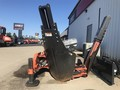 "2010 Bobcat 36"" Forestry and Mining"