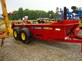 2016 New Holland 185 Manure Spreader