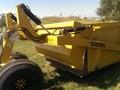 2009 Orthman FE775 Scraper