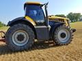 2013 JCB FASTRAC 8280 Tractor