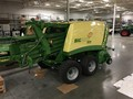 2016 Krone BP1270HS Big Square Baler