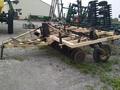 Landoll 275 Soil Master Chisel Plow
