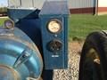 Other 15PTOF Generator