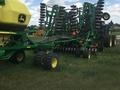 2013 John Deere 1835 Air Seeder