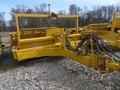 2008 Deere 1812C Scraper