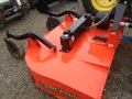 2011 Land Pride RCD1884 Rotary Cutter