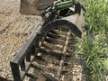 John Deere Grapple Loader and Skid Steer Attachment