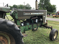 1966 Oliver 1850 Tractor