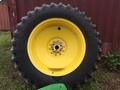 Unverferth 480/80R42 Wheels / Tires / Track