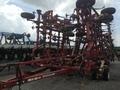 Krause 4241HR Field Cultivator