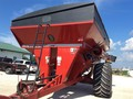 2013 Unverferth 9250 Grain Cart