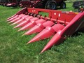 2012 Case IH 3208 Corn Head