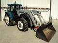 1996 Ford New Holland 8360 Tractor