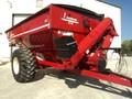 2007 Parker 838 Grain Cart