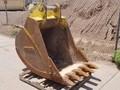 "2016 ESCO 36"" EXCAVATOR Backhoe and Excavator Attachment"