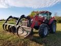 2010 McCormick XTX145 Tractor