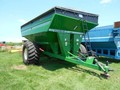 2006 Unverferth 9250 Grain Cart