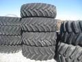 John Deere 600/65R38 Floater Tires Wheels / Tires / Track